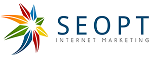 SeOpt Internet Marketing